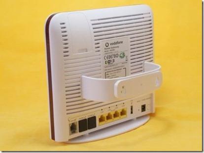 Huawei HG556a