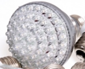 LED bulbs thumb Essential maintenance tips to take most out of your home inverter.