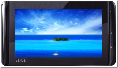 image thumb6 Ten Android tablets with calling facility under Rs.20,000