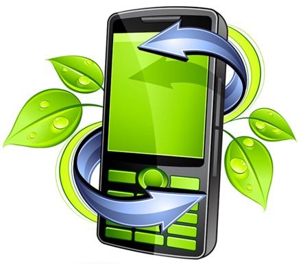 mobile phone recycling thumb 3 Simple Steps To Recycling Mobile Phones Like A Pro