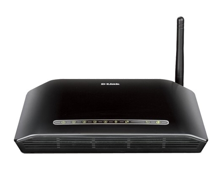 Six Best ADSL Modem cum Wireless Routers under Rs 2000
