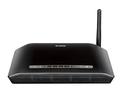 image thumb1 Six Best  ADSL Modem cum Wireless Routers under Rs 2000