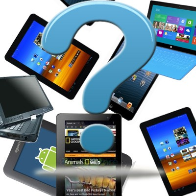tablet-PC-buying-guide