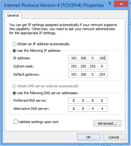 How to use your WiFi ADSL Modem cum router as a Wireless